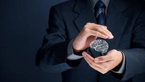 ¿Qué pasa en tu cerebro cuando estás estresado?