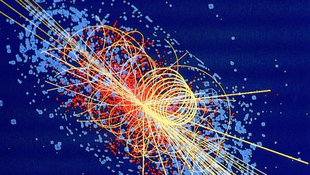 CERN .... - Página 6 Boson-Higgs-ki1G--620x349@abc