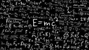 El hallazgo de una nueva partícula podría ser la prueba que se necesitaba para demostrar la existencia de una quinta fuerza fundamental