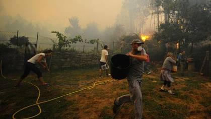 Incendios forestales. Aplicación España en llamas. - Página 3 54271535-kwqC--420x236@abc