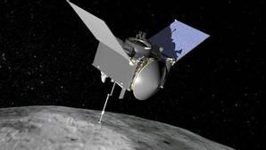 La NASA, a punto de lanzar una nave al inquietante asteroide Bennu