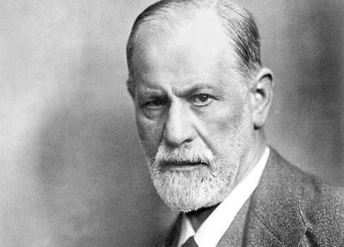 77 Aniversario De La Muerte De Sigmund Freud Las Frases Más