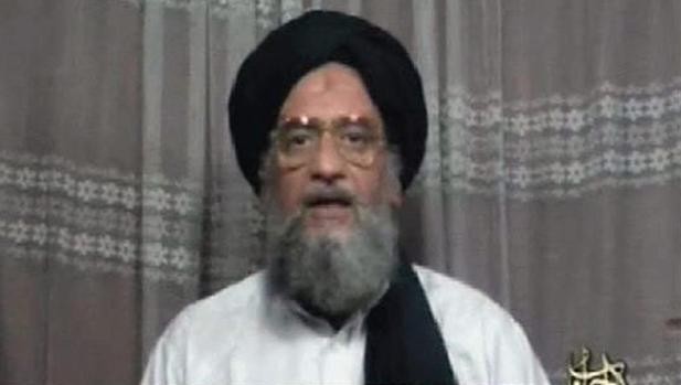 Hemeroteca: El líder de Al Qaeda amenaza con repetir los atentados de Nueva York   Autor del artículo: Finanzas.com