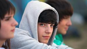 ¿Por qué a los adolescentes les gusta el riesgo?