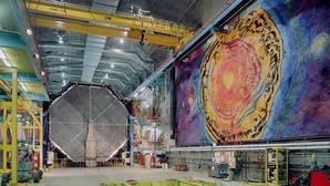El «neutrino estéril» se niega a aparecer
