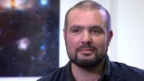 Guillem Anglada-Escudé: «Cerca de la Tierra puede haber muchos mundos habitables»