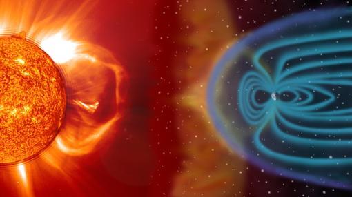 Tormenta Solar - Página 28 Nairas-magfield-kILE--510x286@abc