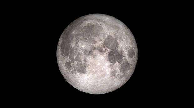 Full-moon-2016-lro_0-kwie--620x349@abc