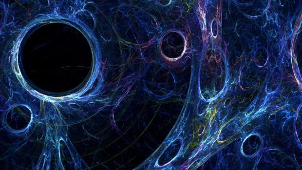 CERN .... - Página 7 Dark_matter-2-kIwG--620x349@abc