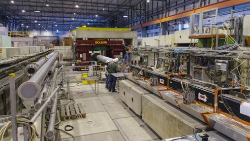 cern - CERN .... - Página 7 Overview-na64-kIwG--510x286@abc