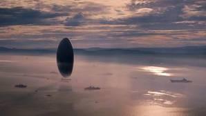¿Está lista la humanidad para la llegada de extraterrestres?