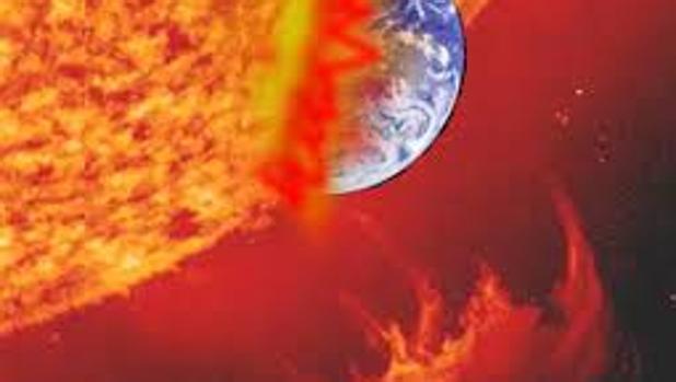 ¿Cómo será la Tierra dentro de 5.000 millones de años?