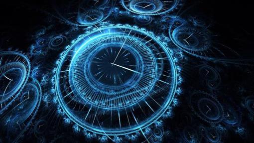 El reloj nuclear será mucho más estable y preciso que el atómico