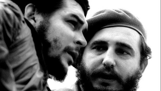 Las frases que deja Castro para la posteridad