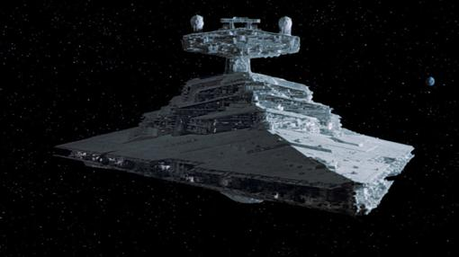 Star-Destroyer_ab6b94bb-k26E--510x286@ab