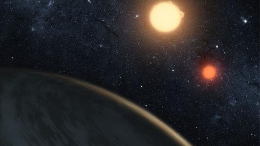 planet-two-suns-k26E--510x287@abc.jpg