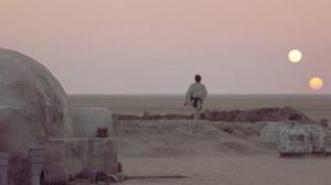 Los planetas de «Star Wars» que son reales (o que podrían serlo)