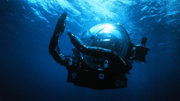 El misterioso sonido detectado en el lugar más profundo del planeta