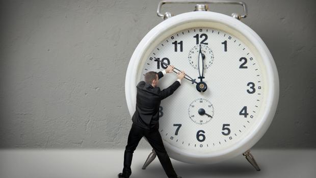 Los relojes de todo el mundo sumarán un segundo extra a las 23.59.59 UTC