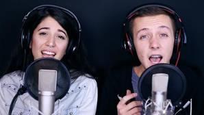 55 canciones en cuatro minutos: así es el Mashup que arrasa en Youtube
