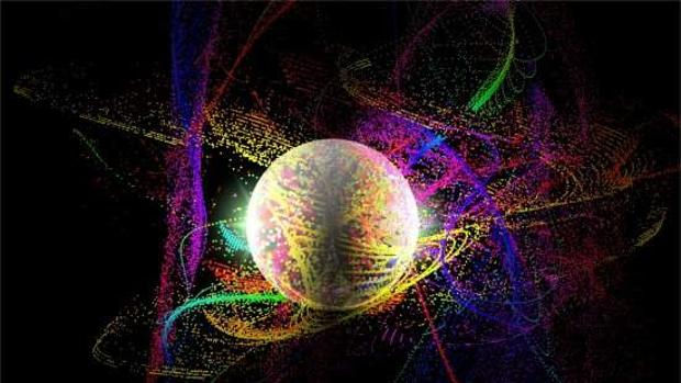 La decoherencia es el principal problema para el desarrollo de tecnologías cuánticas