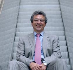 Álvaro Pascual-Leone