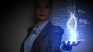 Los análisis de ADN de la escena del crimen no son infalibles