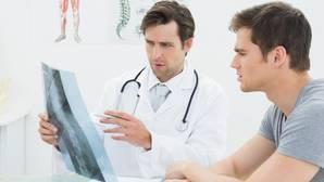 Ocho enrevesados términos que usan los médicos para designar cosas sencillas