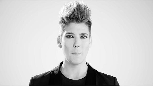 Eurovision 2017 Leklein-dos-tres-kl0--620x349@abc