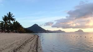 Encuentran el rastro de un continente perdido en el Océano Índico