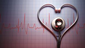 Seis cosas importantes que la Ciencia sabe sobre el amor