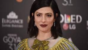 Roban 30.000 euros en joyas durante la gala de los Goya