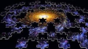¿Pueden estas seis partículas explicar el Universo?