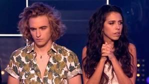 El equipo de Mirela no descarta emprender acciones legales por el supuesto fraude en «Objetivo Eurovisión»