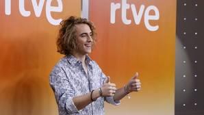 El club de fans de Eurovisión lleva hasta la Fiscalía el presunto amaño en la elección de Manel Navarro