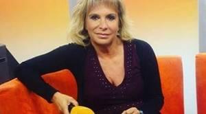 Toñi Prieto niega el amaño en «Objetivo Eurovisión»: «No hubo ningún trato de favor»