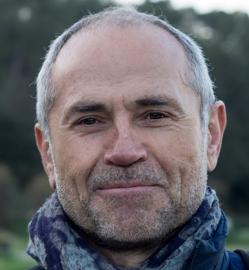Fernando Corbalán es profesor de la Universidad de Zaragoza y miembro de la Comisión de divulgación de la RSME