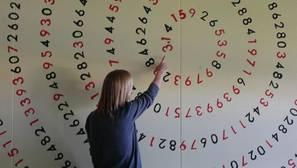 Día de Pi: Cuando el número Pi pudo ser 3,2