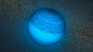 El misterioso objeto espacial que intriga a los científicos