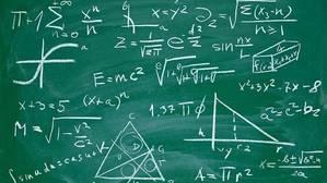 Algunas fórmulas pueden valer un millón de dólares