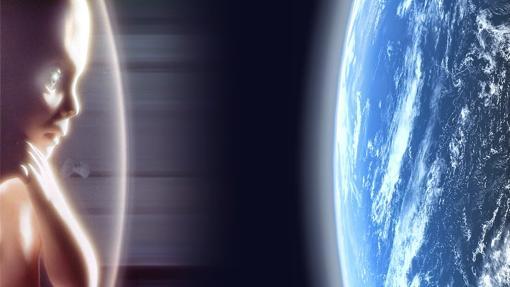 Resultado de imagen de Otras formas de vida en otros mundos