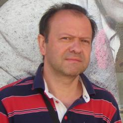 Alfonso J. Población Sáez es profesor de la Universidad de Valladolid y miembro de la Comisión de divulgación de la RSME