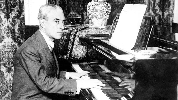 El cerebro enfermo detrás del Bolero de Ravel