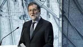 Gestos con Cataluña, no privilegios