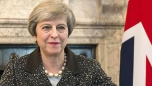 El peor error de Gran Bretaña