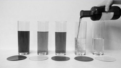 Diez fascinantes experimentos científicos que se pueden hacer en casa