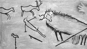 Hace 1,75 millones de años las especies humanas primitivas comenzaron a fabricar herramientas de piedra más sofisticadas