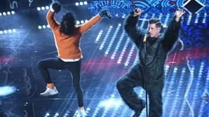 Francesco Gabbani y la mona desnuda que baila: la historia detrás de la canción favorita para Eurovisión