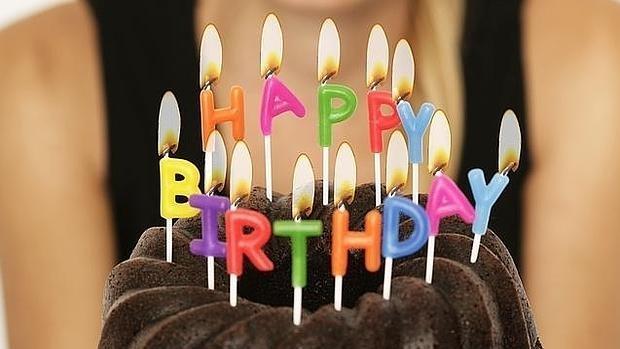 La paradoja del cumpleaños, el problema matemático que puedes probar en tu agenda