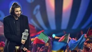 Portugal da una lección a España: se puede ganar Eurovisión si realmente se quiere